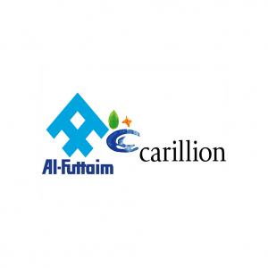 Al Futtaim Carillion LLC
