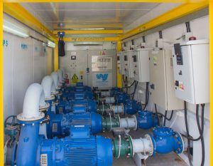 Dubai-Canal-Electic-Booster-Pumping-Station-Middle-East