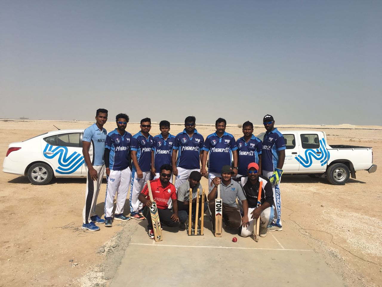 Team-Group-Photo-1.jpg