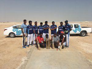 team-group-photo-2