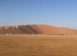 worlds-tallest-sand-dune