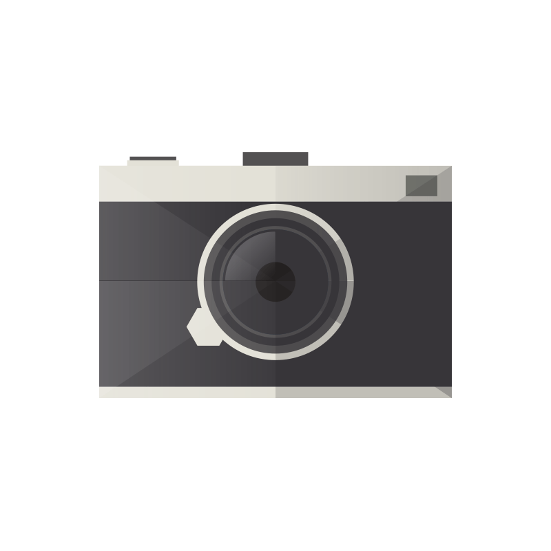 custom-icon-camera1.png